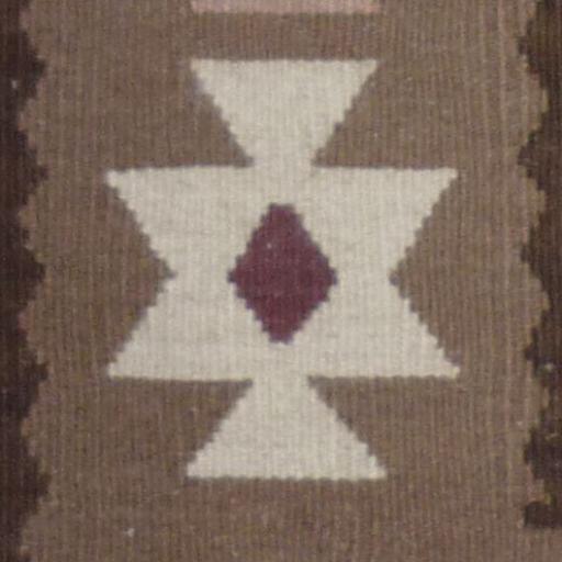 Кипровец